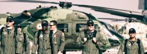 East West Web Air Force Men (1)