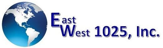 EastWest 1025, Inc